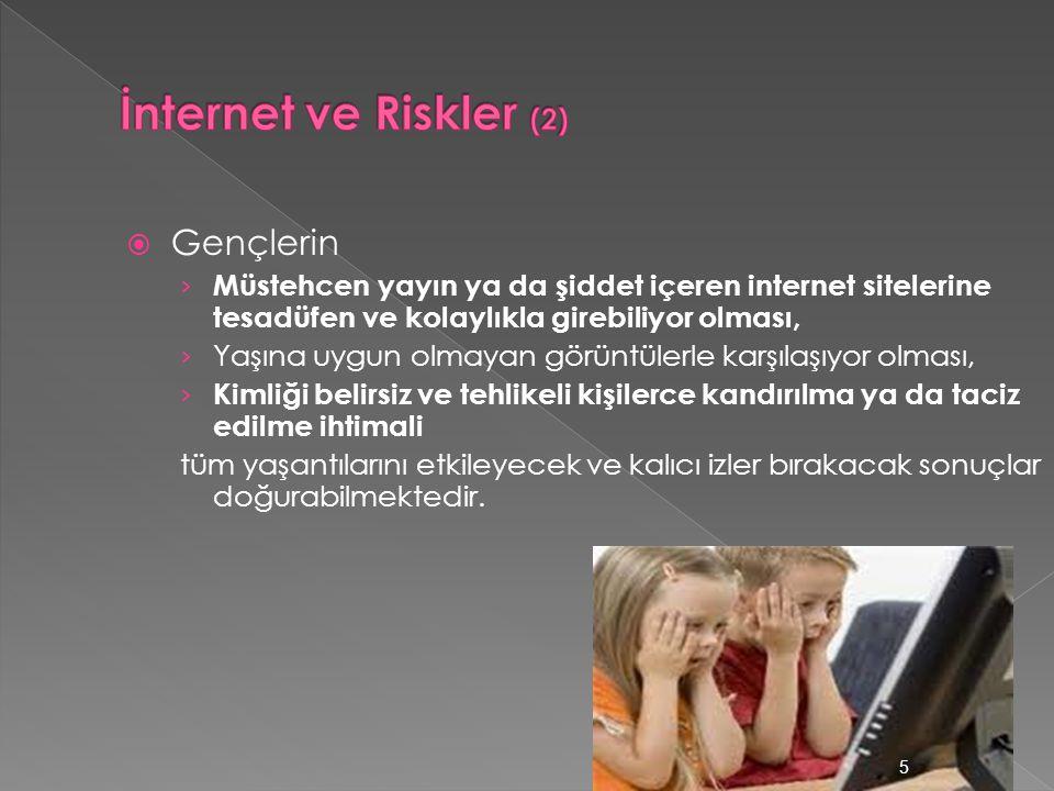  ÇİKORED; İstanbul mahkemelerine yansıyan olgular üzerinde yapılan bir çalışmada suçu işleyen kişilerin %22'sinin öz baba oldukları, yani her 5 ensest suçu işleyen kişiden birinin, kızın öz babası olduğu görülmektedir.