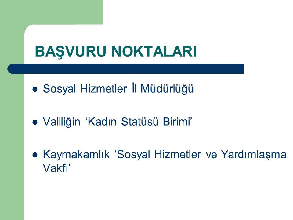 RESMİ NİKAH !!!