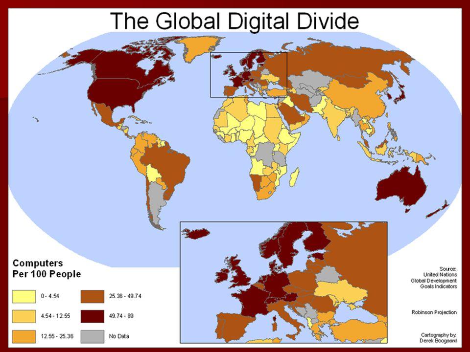 Toplum içerisindeki farklı kitleler arasında oluşan Toplum içerisindeki farklı kitleler arasında oluşan Uluslararası alanda farklı ülkeler arasında oluşan Uluslararası alanda farklı ülkeler arasında oluşan