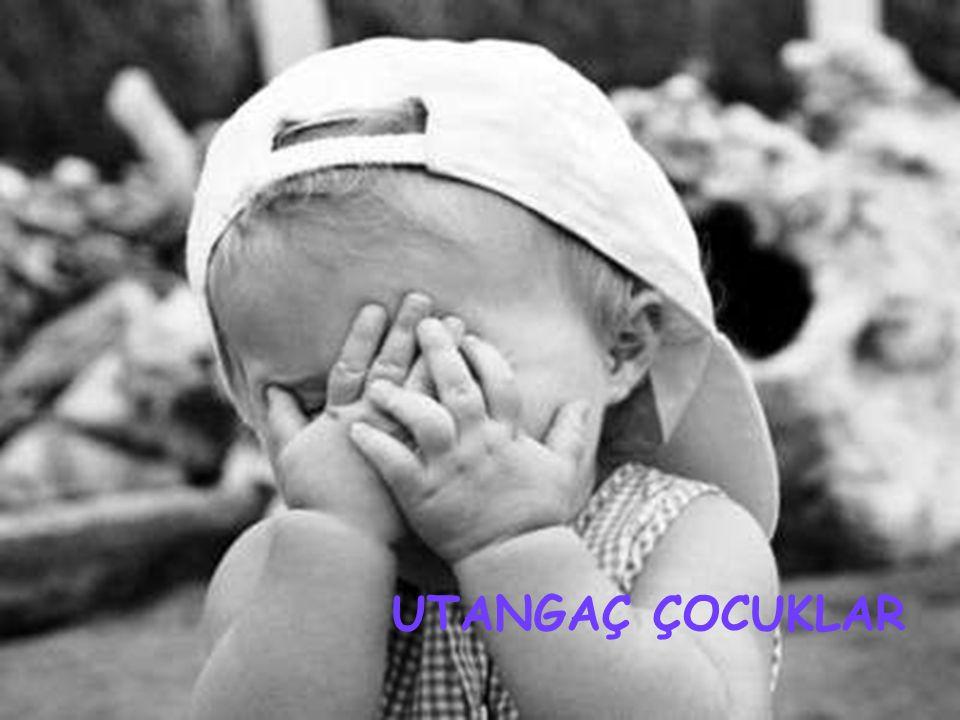 Okul öncesi dönemde çocuk genellikle merak sonucu beğendiği eşyayı almak ister bu yüzden büyük bir tepki verilmemelidir. Bu davranışının deşifre edilm