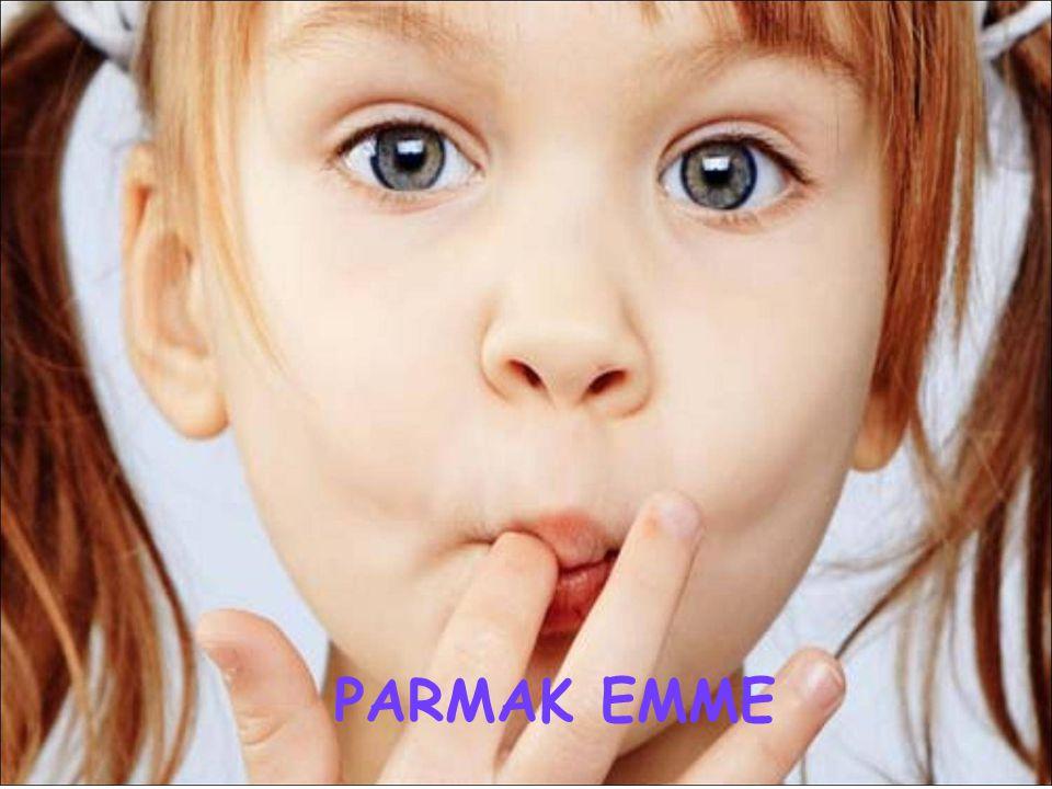 DİKKAT EKSİKLİĞİ Bu durum bir konu üzerinde dikkatini toplayamama,ilgilerdeki dağınıklık,uyarıcılara kayıtsız kalma,kas kontrolüne sahip olamama şeklinde kendisini gösterir.Merkezi sinir sistemi bozuklukları,hormonal dengesizlik,genetik yapı,ateşli hastalık geçirme,yanlış ilaç kullanma,varsa özürün yan etkisi ve aşırı kaygı bu rahatsızlığın nedenidir.Bu rahatsızlığın giderilmesinde elektro şok,ilaç tedavisi vb.