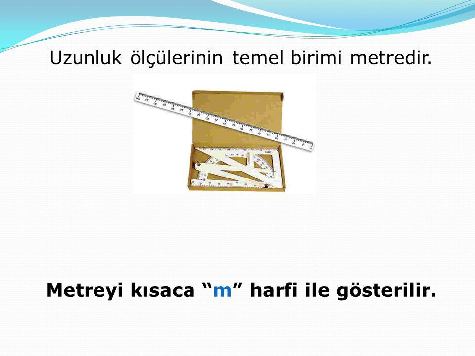 km hmdam -m- dm cm mm 505 mm =……... m 5 0 5 5,05