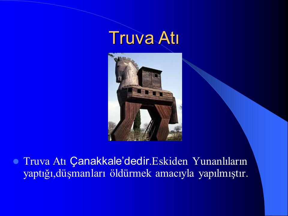 Adile Sultan Kasrı Adile Sultan Kasrı İstanbul'dadır.