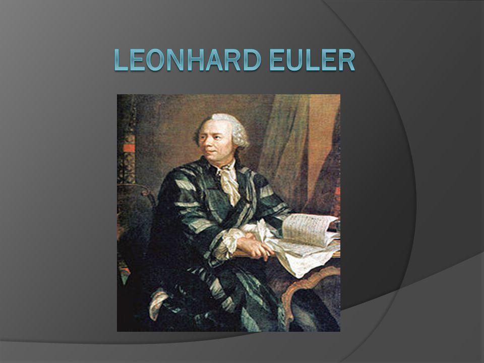 7 - Diğer yazılar  Euler Leonhardt : Lettres à une Princesse d Allemagne ;  Simmons, J.