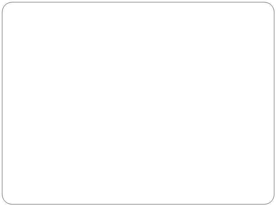 DİN KÜLTÜRÜ VE AHLAK BİLGİSİ İ slam dininde yerine getirilmesi vacip ibadetlerden biri olup Allaha yakla ş mak amacıyla yerine getirilen ibadet a ş a ğ ıdakilerden hangisidir.