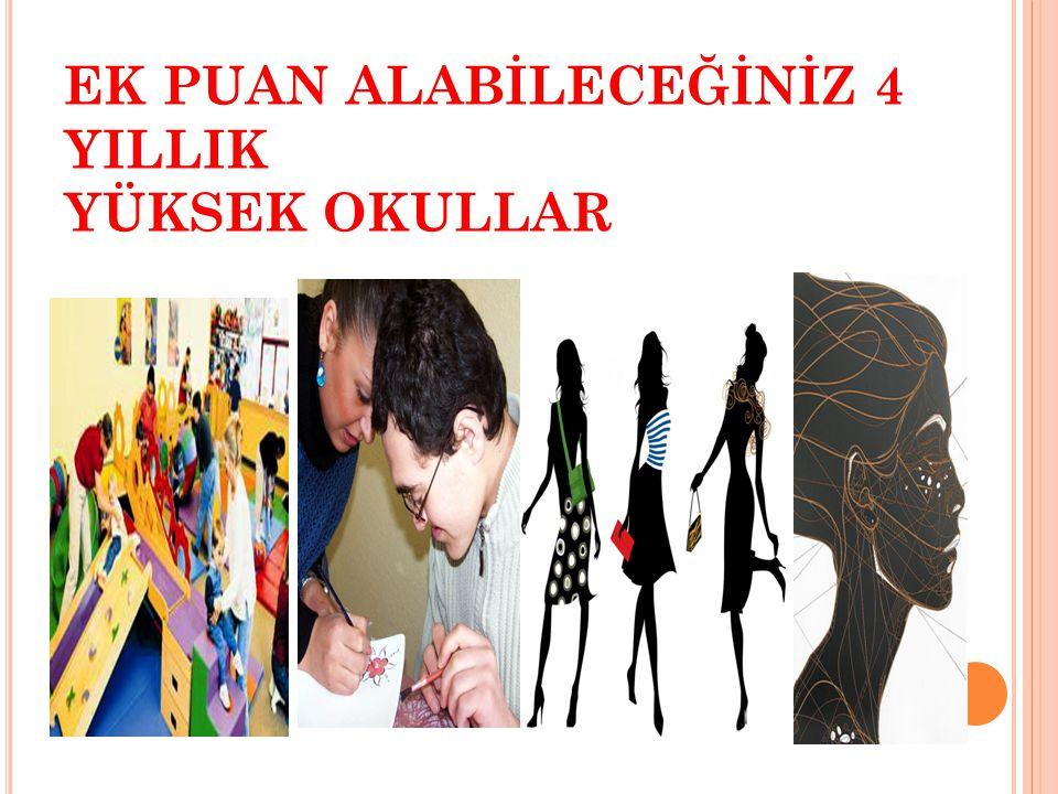 SABİT FİKİRLİLİK