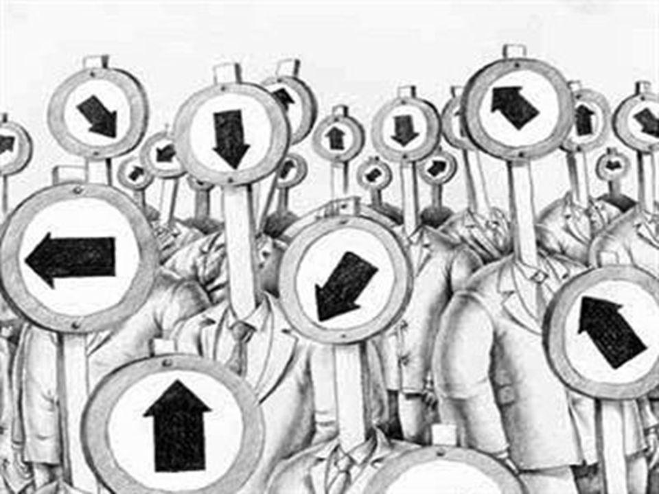 EMİLE DURKHEİM Toplumları ikiye ayırır. 1.Mekanik dayanışma 2.Organik dayanışma