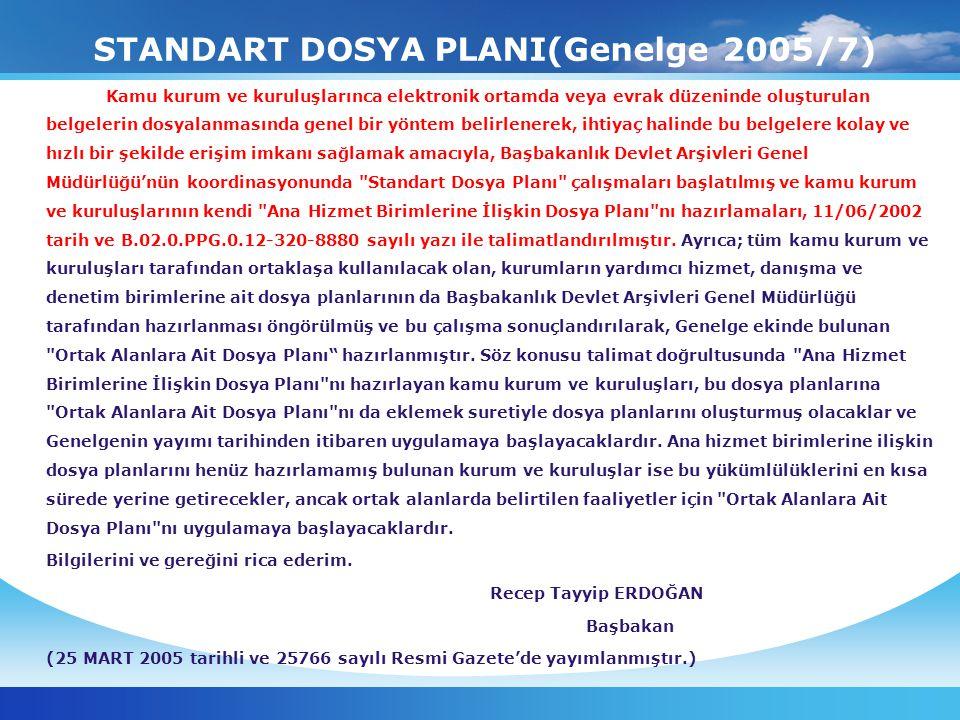 İLGİLİ MEVZUATLAR KAMU HİZMETLERİNİN SUNUMUNDA UYULACAK USUL VE ESASLARA İLİŞKİN YÖNETMELİK Bakanlar Kurulu Kararının Tarihi : 29/6/2009 No : 2009/15169 Yayımlandığı R.Gazetenin Tarihi : 31/7/2009 No : 27305 Amaç MADDE 1 – (1) Bu Yönetmeliğin amacı; etkin, verimli, hesap verebilir, vatandaş beyanına güvenen ve şeffaf bir kamu yönetimi oluşturmak; kamu hizmetlerinin hızlı, kaliteli, basitleştirilmiş ve düşük maliyetli bir şekilde yerine getirilmesini sağlamak üzere, idarelerin uyması gereken usul ve esasları düzenlemektir.
