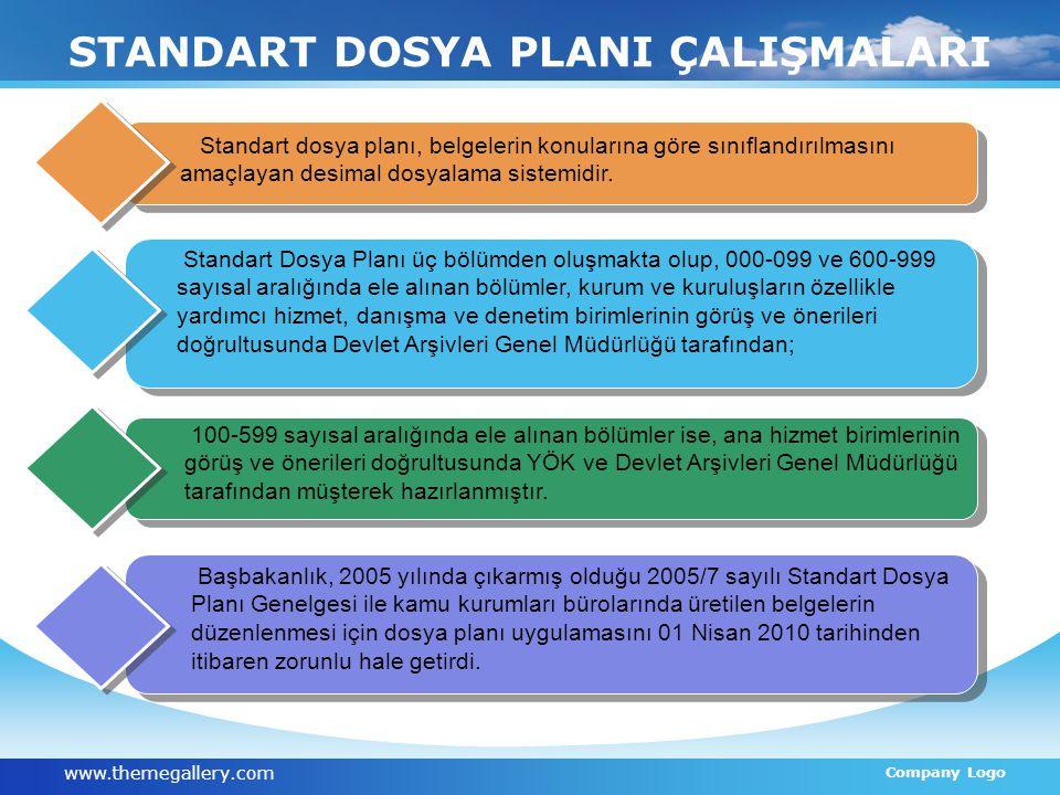 Ankara İl Millî Eğitim Müdürlüğü ARAŞTIRMA EKİBİ 212 36 00/120 arge06_arastirma@meb.gov.tr TEŞEKKÜR EDERİZ…