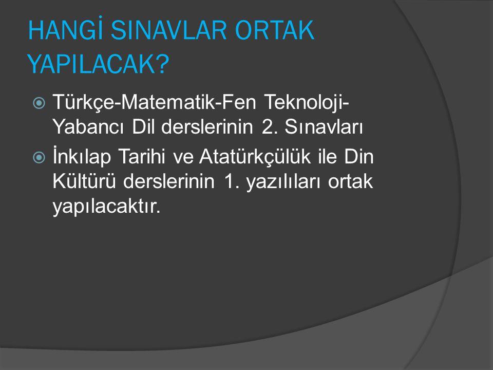 Anadolu Otelcilik ve Turizm Meslek Liseleri  Turizm ve bunun temel alt yapısını oluşturan konaklama sektörünün ihtiyaç duyduğu yabancı dil bilir nitelikli elemanları yetiştiren okullardır.