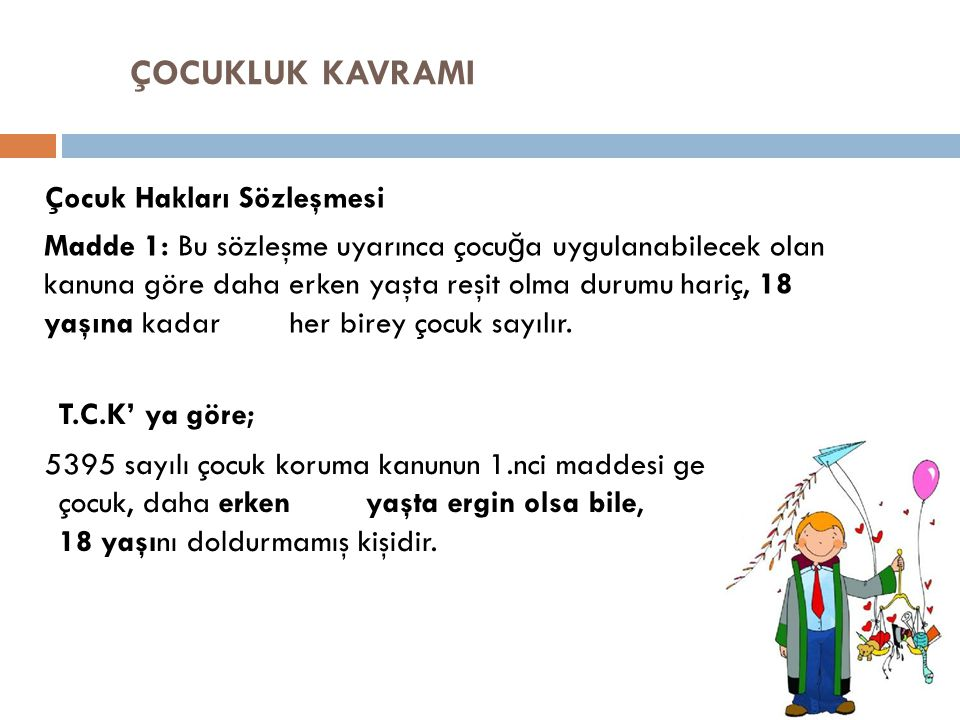 Beslenme yetersizliği yaşayanBesin desteği başlandıktan 3 ay 18 aylık çocuk beyni (BT)sonraki hali (BT) Unicef : The State of the World's Children, 2001.