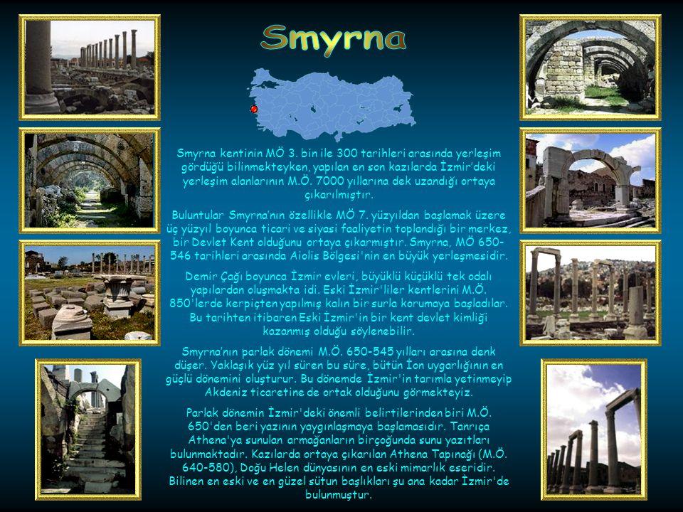 Antaly-Zerk köyünde bulunan Selge önemli bir Pisidia şehridir. İlk yerleşim M.Ö. ikinci bin yılın sonunda Dor göçleri sırasında Truva Savaşıyla bağlan