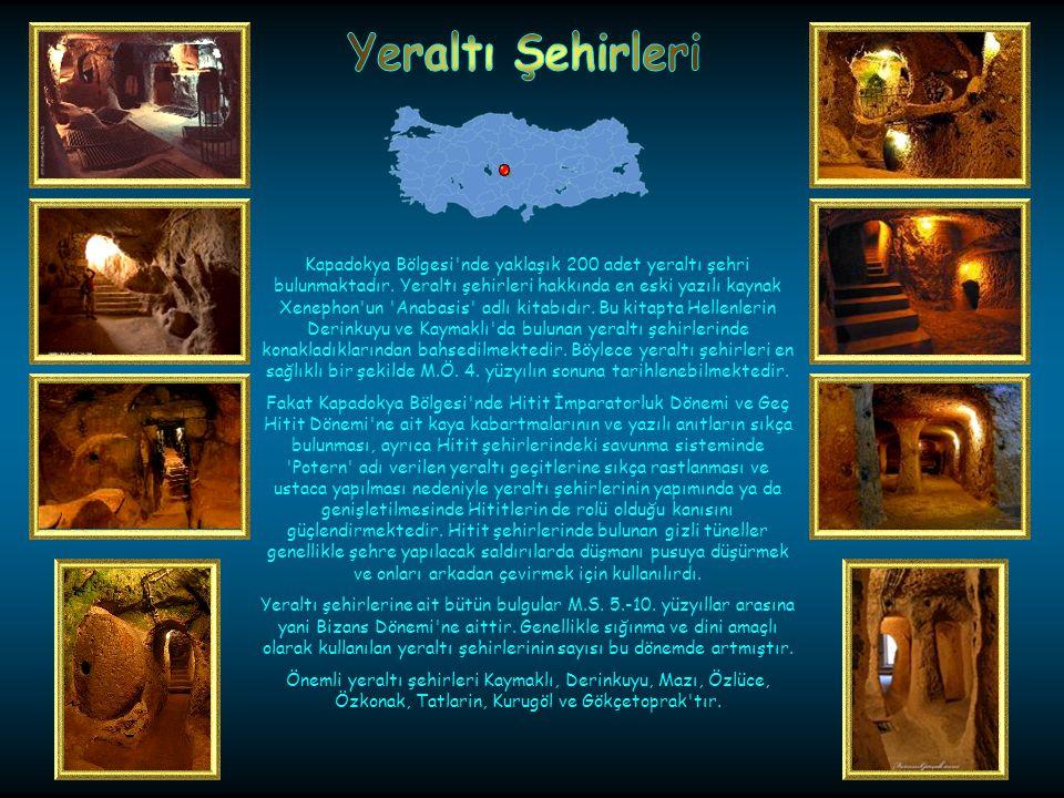 Gaziantep-Nizipde, M.Ö. 300 civarında Büyük İskender'in generallerinden Selevkos I Nikator tarafından kurulmuş bir antik şehirdir. Yaklaşık 20 bin dön