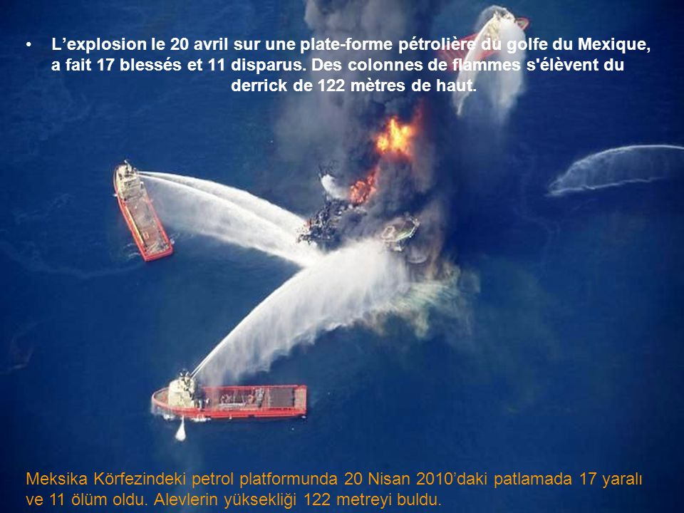 •L'image de gauche a été acquise par RADARSAT-1 en mode ScanSAR étroit A le 26 avril 2010 à 11:59:39 TUC, tandis que l'image de droite a été acquise p
