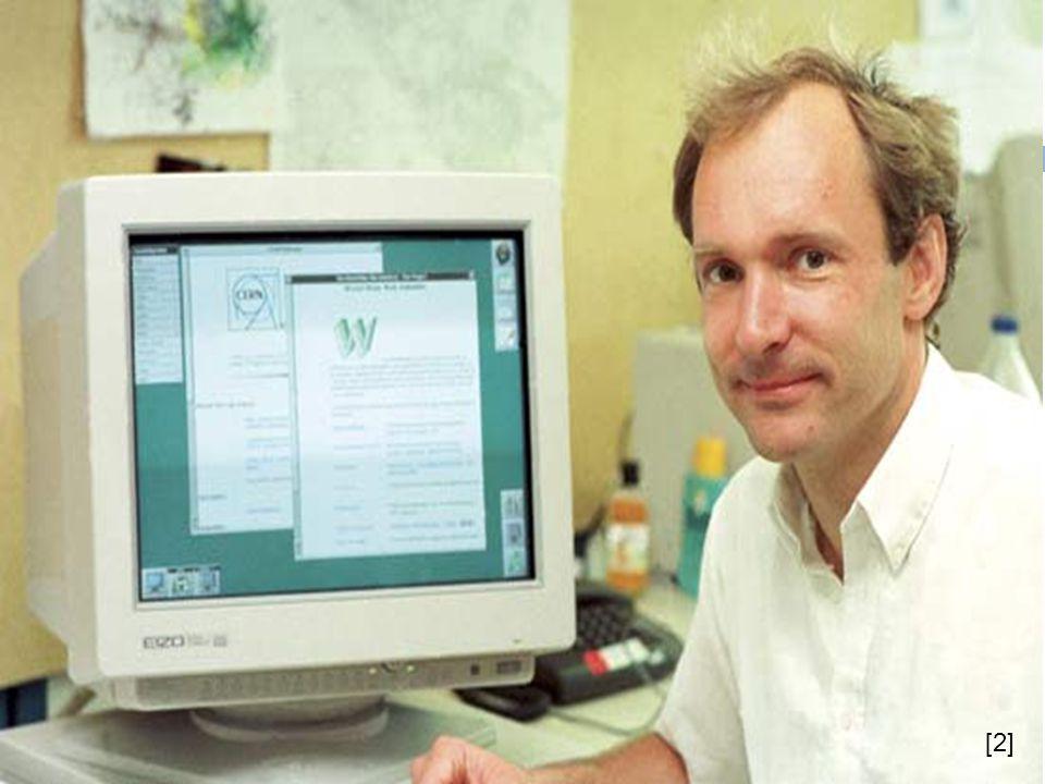 İnternet Kullanımı  1994 : 110 ülke, 10.000 bilgisayar ağı, 3.000.000 bilgisayar, 25.000.000 kullanıcı  1995 : 60.000.000 kullanıcı  1996 : her ay %10luk artış  Bugün : Türkiye' de 5.000.000, dünyada 300.000.000
