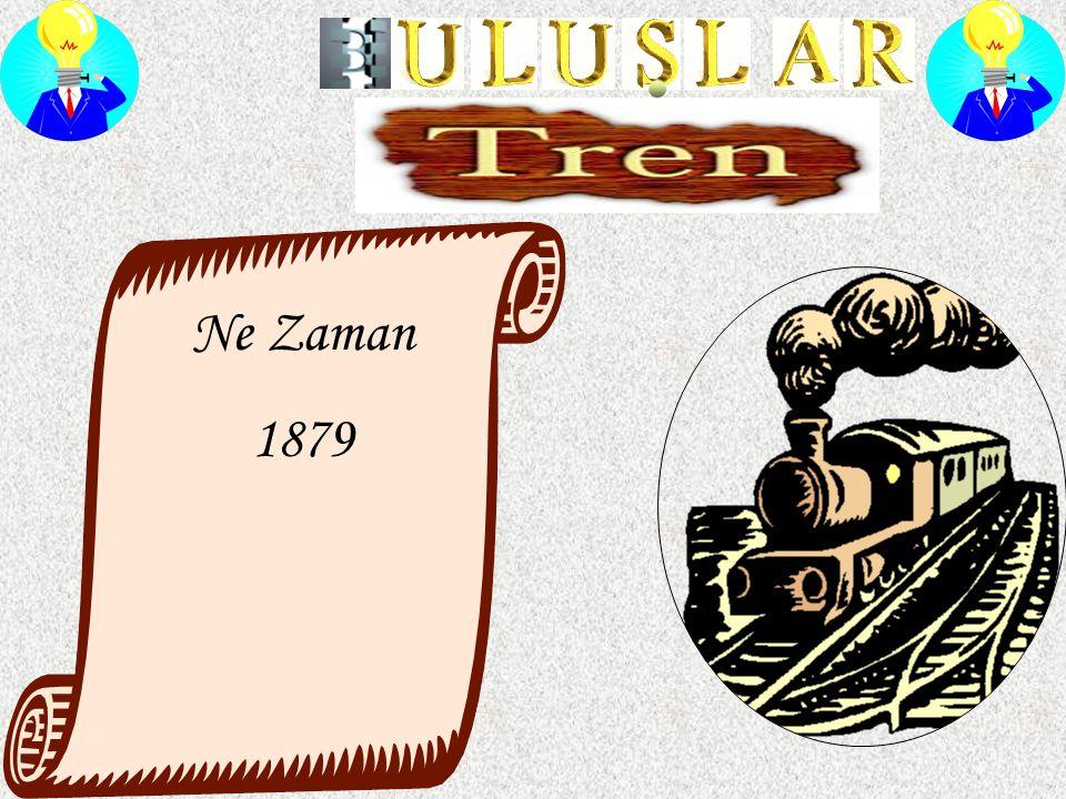 Ne Zaman 1879