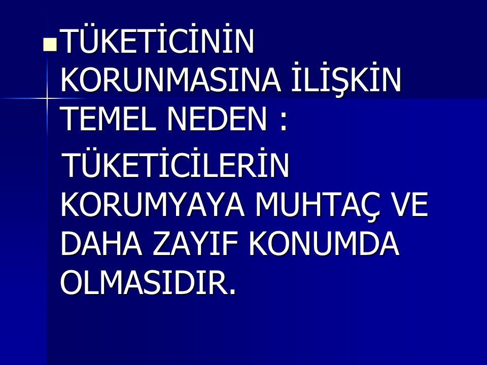  SÜRELİ YAYINLAR (m.