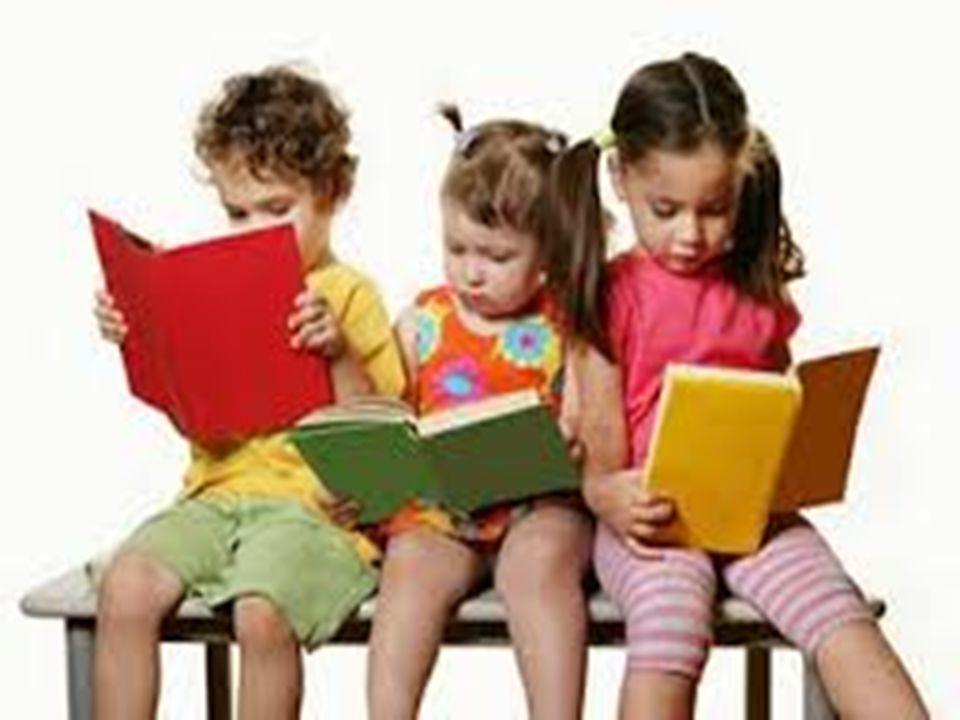  Çocukları anlamak kolay değil, çünkü en büyük farkımız davranışlarımızın sonuçlarını biliyor olmamız.