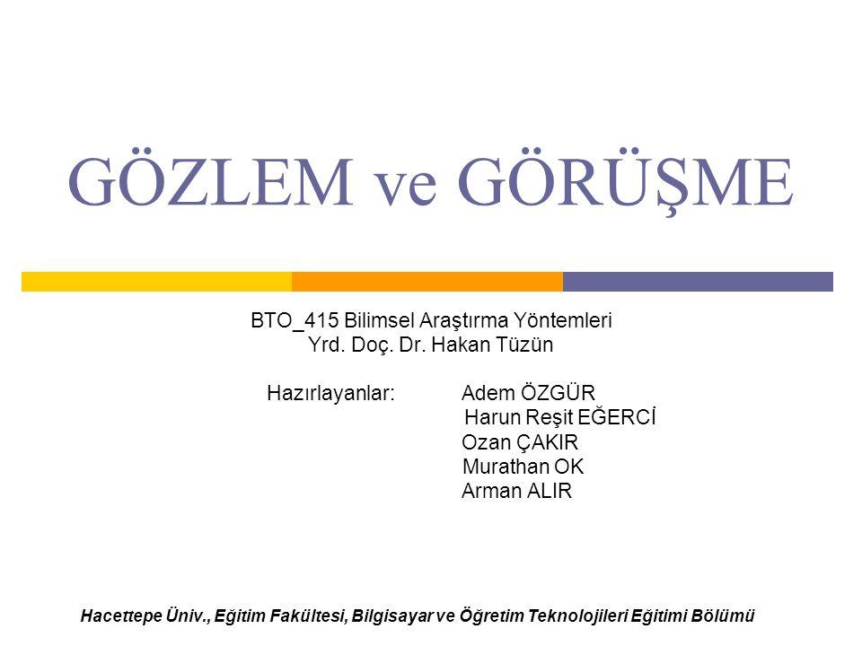 Kaynaklar  MATEMATİKTE DÜZ ANLATIM VE PROBLEM ÇÖZME SINIFLARINDAKİ ÖĞRETMEN- ÖĞRENCİ ETKİLEŞİM FARKLILIKLARININ KARŞILAŞTIRILMASI İbrahim BUDAK,Ayfer BUDAK,Tayfun TUTAK,Arif DANE Azerbaycan: QAFQAZ UNİVERSİTETİ JURNALI ISSN 1302 - 6763 (2009)  7-19 YAŞ AİLE EĞİTİMİ.