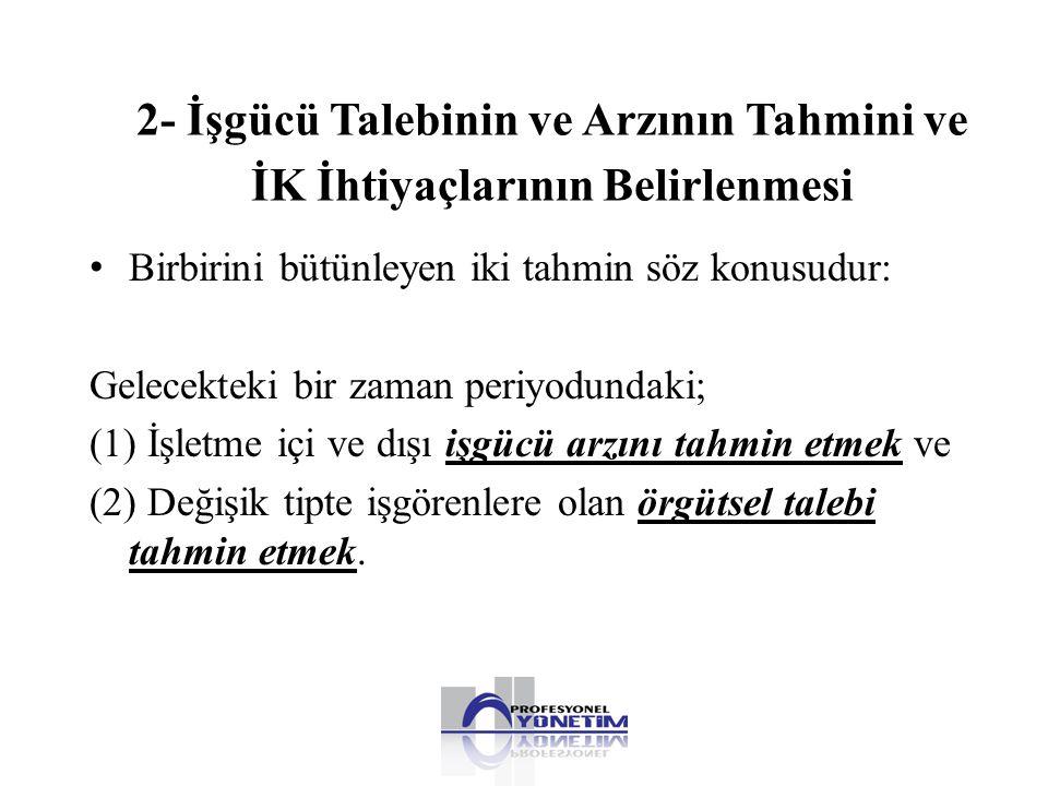 Nakil • Nakil (kaydırma= transfer) ise, kural olarak, işgörenlerin; ücret, yetki, sorumluluk vb.