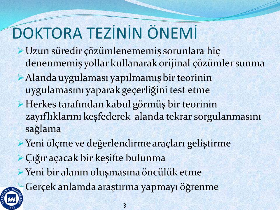 Öğr.Gör. Dr. Gönül SAKIZ Atatürk Eğitim Fakültesi Sınıf Öğretmenliği A.B.D.