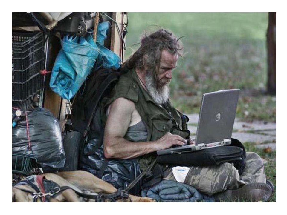 İnternet Tehlikeli Mi.Çoklu-Ortam •Divx, Mpeg, Avi, Wmv...
