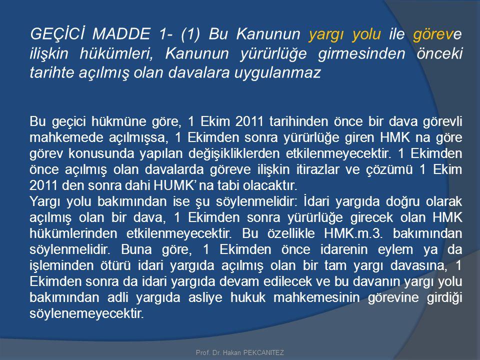 Tahkime elverişlilik MADDE 408- (1) Taşınmaz mallar üzerindeki ayni haklardan veya iki tarafın iradelerine tabi olmayan işlerden kaynaklanan uyuşmazlıklar tahkime elverişli değildir.