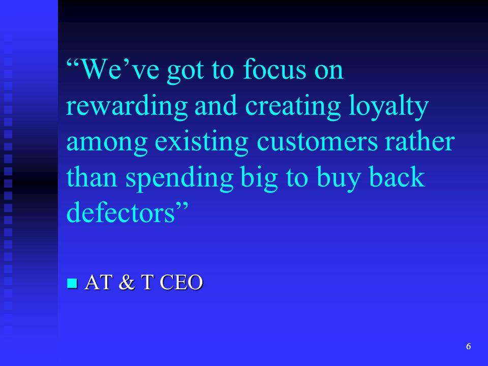 7 Müşteri Hizmet Stratejisi  Lojistik sistem hizmet bileşenini desteklemelidir, aralarında doğrudan parasal ilişki vardır  Lojistik temelli bir müşteri hizmet stratejisi için 4 temel unsur:  Rakiplerle kıyaslama (Benchmarking)  Maliyet-gelir ödünleşmesinin analizi  Pareto analizi  Müşteri hizmet denetimleri