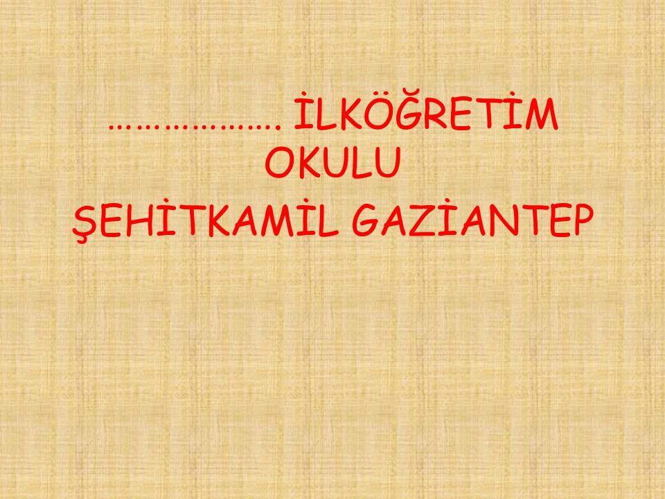 31.Milli marşımız hangisidir ? •A)Bayrak Marşı •B) Atatürk Marşı •C)İstiklal Marşı