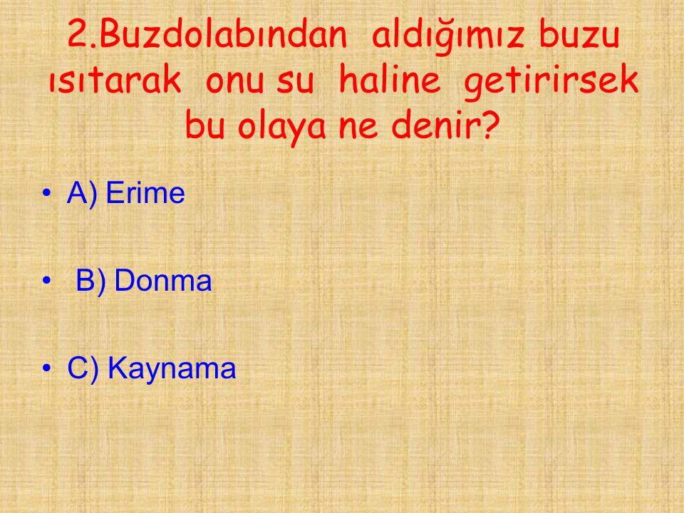 3.Atatürk nerede doğmuştur? •A)Ankara •B) Selanik •C) Konya