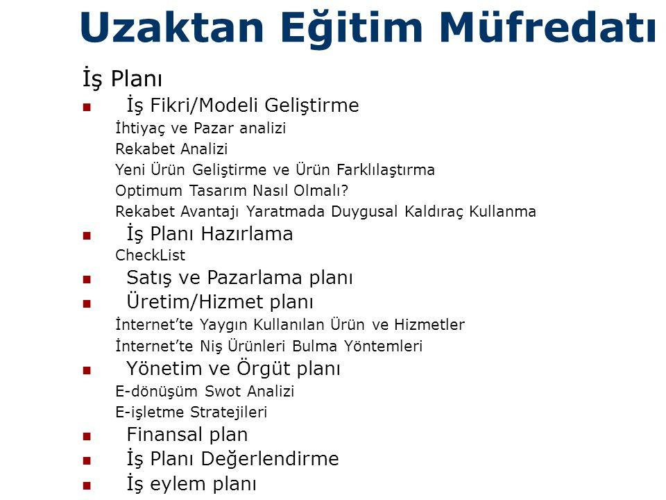 Satış ve Pazarlama planı 4P Pazarlama Karması (Price, Product, Place, PR) Yer (Hedef Pazar):  Müşterilerim nerede.