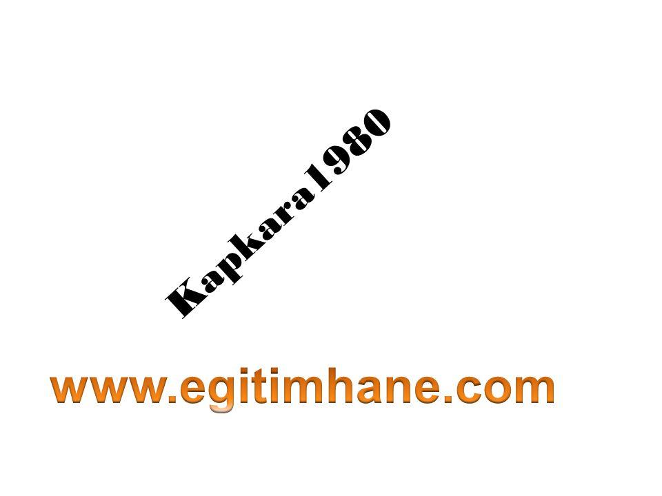 Kapkara1980