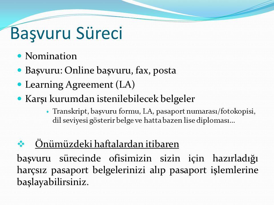 EILC / Erasmus Intensive Language Courses EILC nedir.