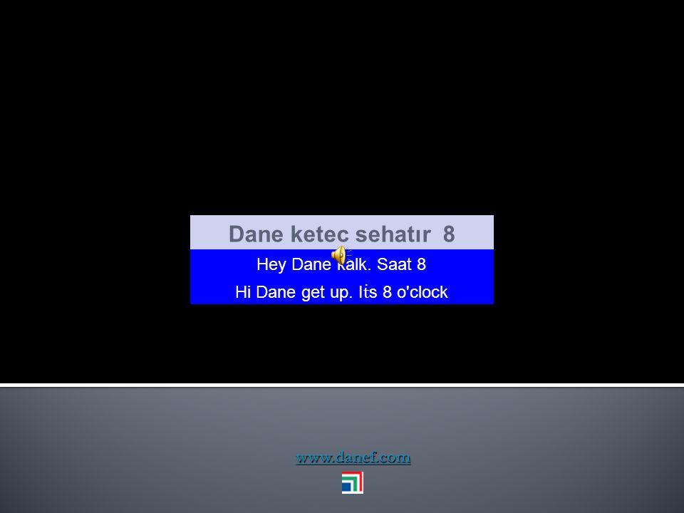 www.danef.com Cır TV sıd yitmıy woş`a.Şimdi TV de ne olduğunu biliyormusun .