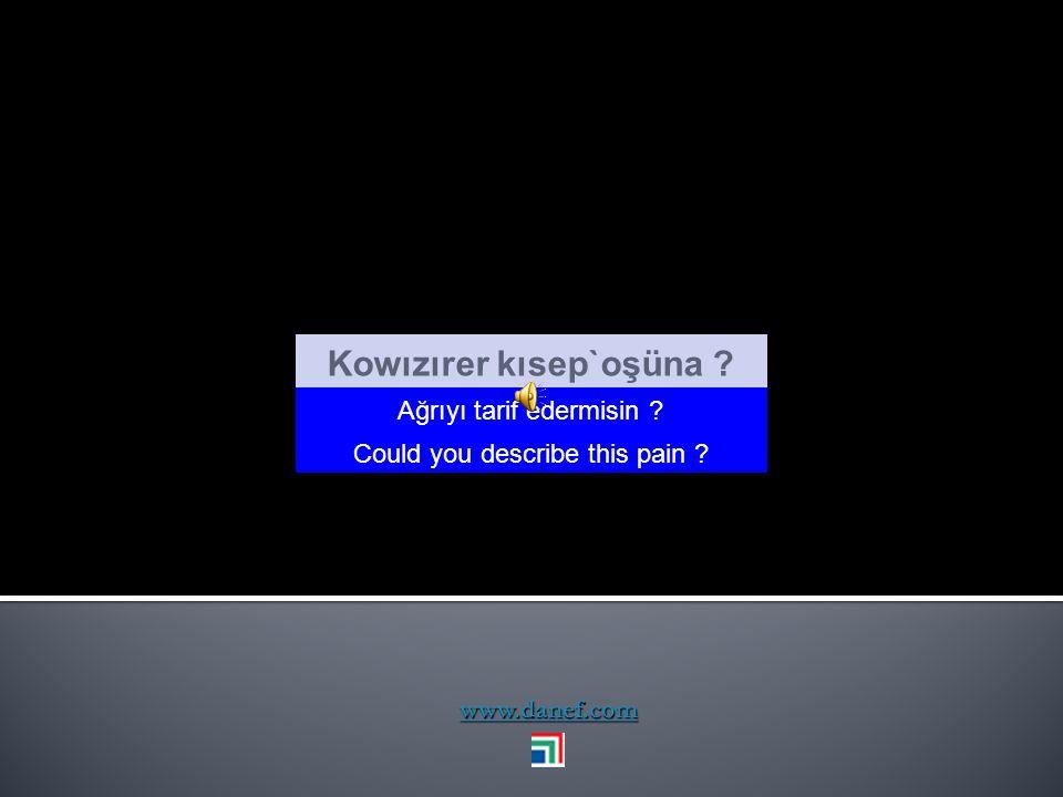 www.danef.com Kızdeapeku` Yardım et Help me