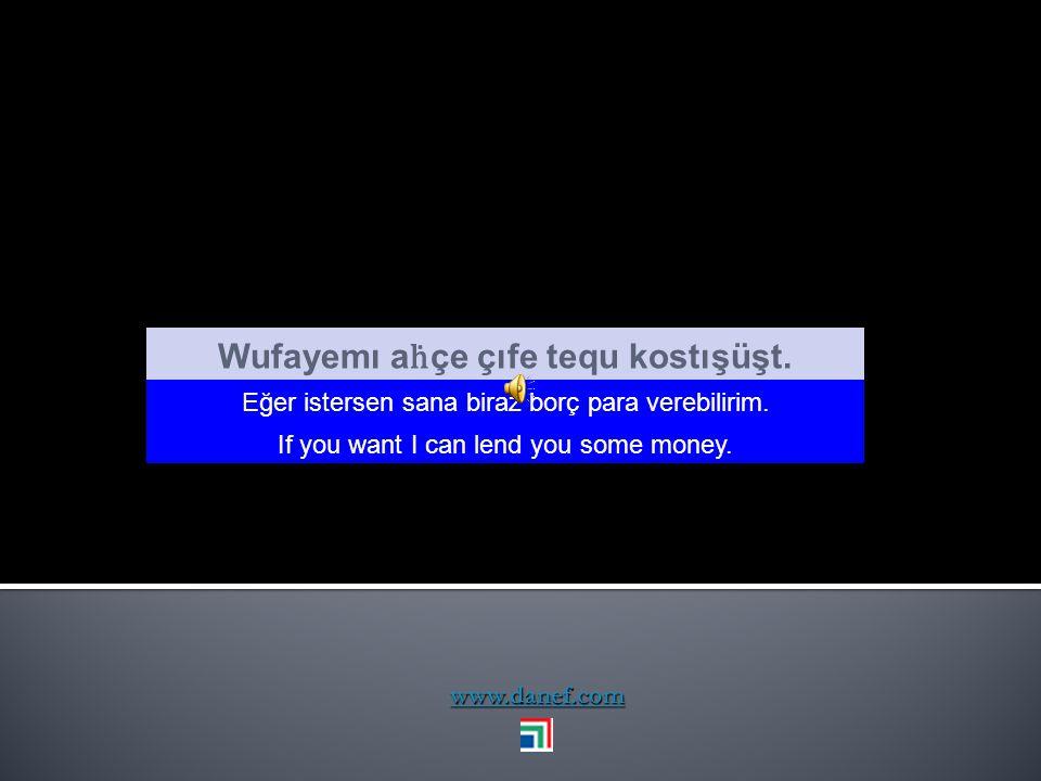 www.danef.com Tha wöğepsew.Tede kışıbğotıjığ . Sağolun nerede buldunuz .