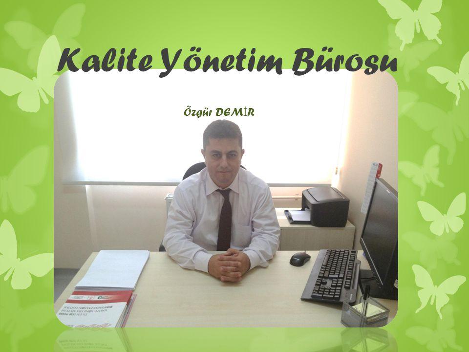 ©2009 Türk Standardları Enstitüsü • Kuruluş, uygunsuzlukların nedenlerini gidermek ve tekrarlarını önlemek için tedbirler almalıdır.