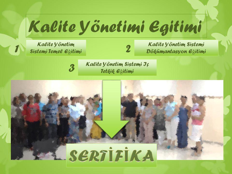©2009 Türk Standardları Enstitüsü • Kuruluş, oluşmalarını önlemek amacıyla potansiyel uygunsuzlukların nedenlerini gidermek için tedbirleri belirlemelidir.