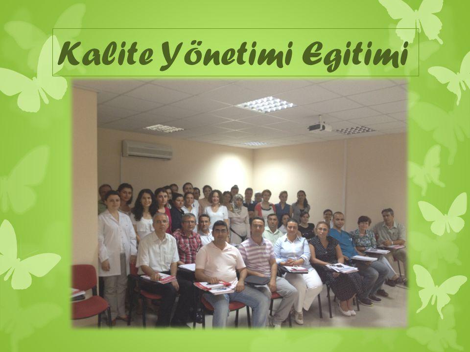 ©2009 Türk standartları Enstitüsü HANG İ KONULAR ELE ALINAB İ L İ R .