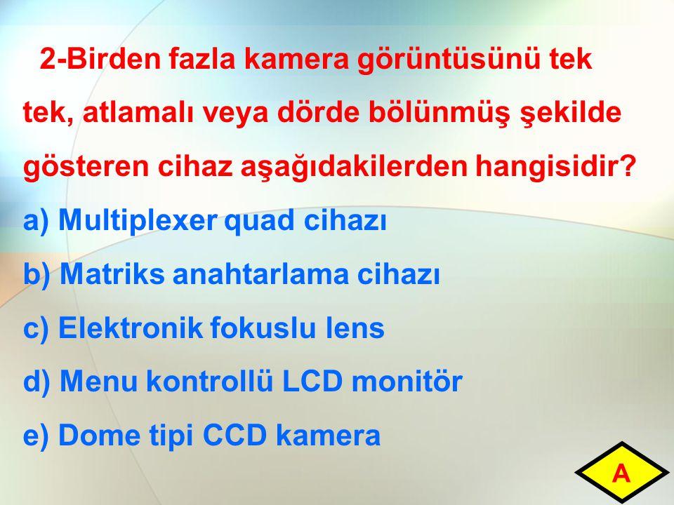 93- Acil durumlarda 112 acil ambulans servisi arandığında aşağıdakilerden hangisi verilmesi gereken bilgilerden değildir.