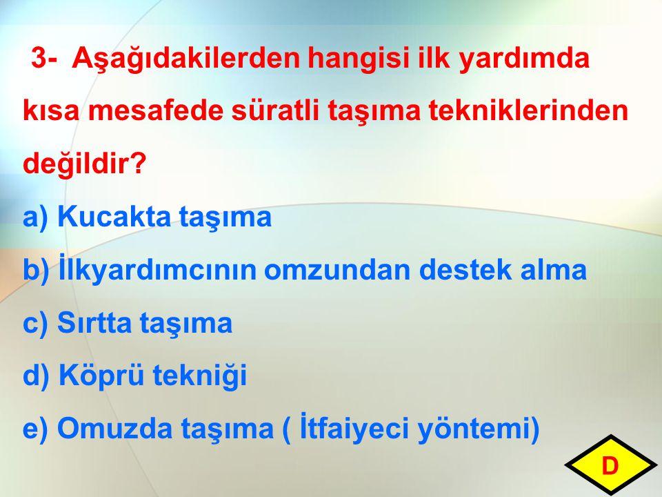 24- Aşağıdakilerden hangisi iletişime engel faktörlerdendir.