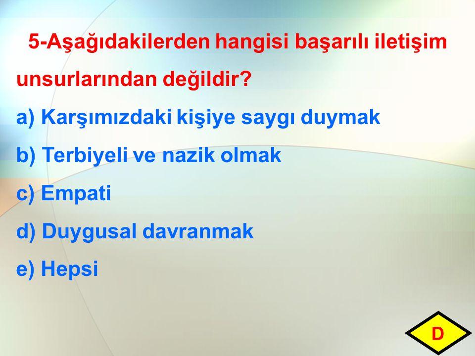 26- Özel Güvenlik görevlisinin üst aramasını kimin denetiminde yapacağı ile ilgili olarak aşağıdakilerden hangisi en doğru ifadedir.