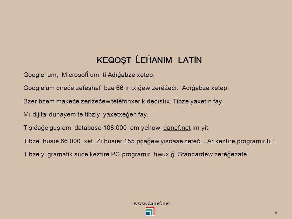 136 ( I) harfır Kiril alfabem 4 wunaye of zeréfe.Dijital klavyem, alfabe ğepsıćem ḱéqurep .