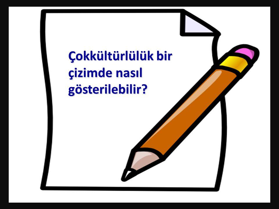 Okul Kapsamındaki EEE Faaliyetlerinin Takip Edilmesi (2) Delil malzemeleri iki seviyede hazırlanır: 1.