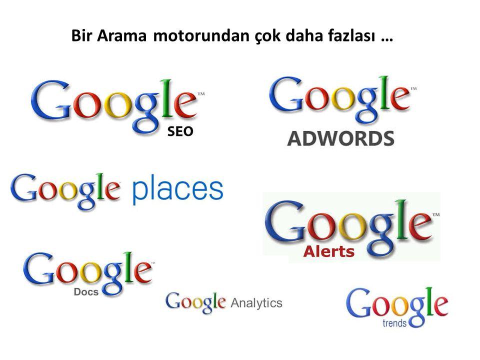 Burkay Yapağcıoğlu Reklam