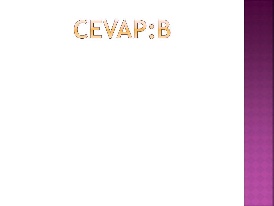  41-) Işığın bir prizmada renklerine ayrılması ile ilgili olarak  aşağıdaki ifadelerden hangisi doğrudur.