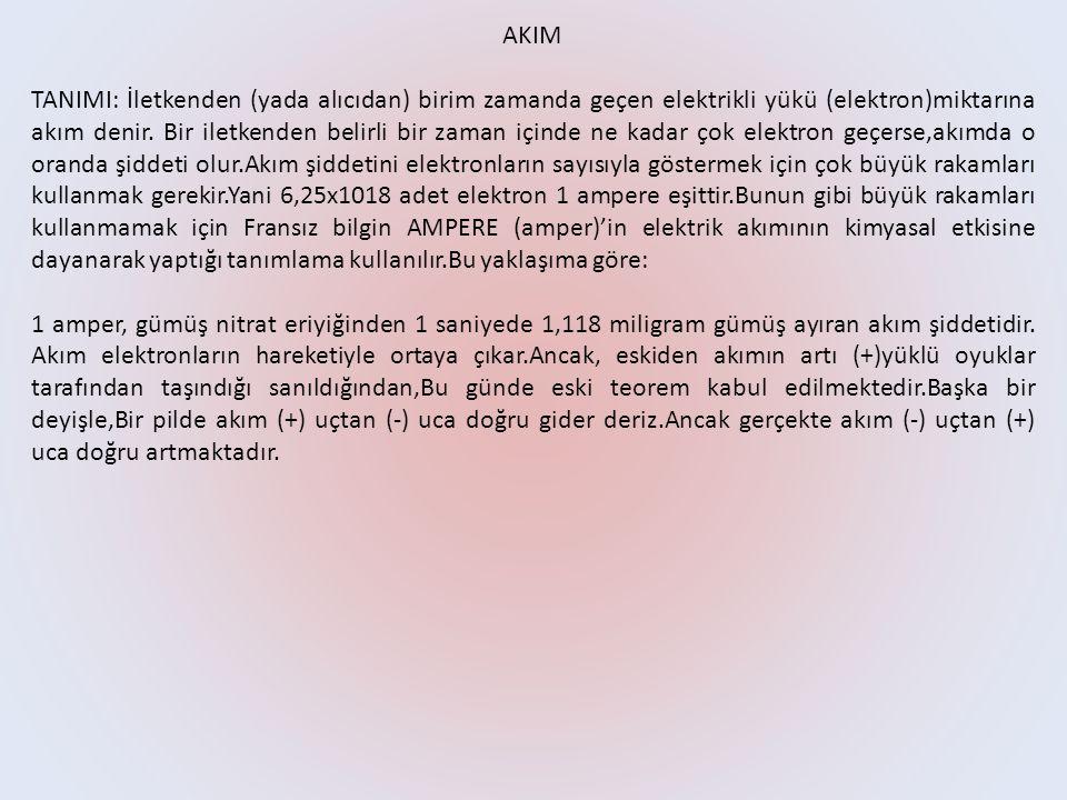 TÜRKİYE'DE İNTERNETİN TARİHSEL GELİŞİMİ • 1987: İlk internet uygulamaları • 1991: ODTÜ ve TÜBİTAK • TR-NET,1994: Ege Üniversitesi ve ardından diğer üniversiteler.