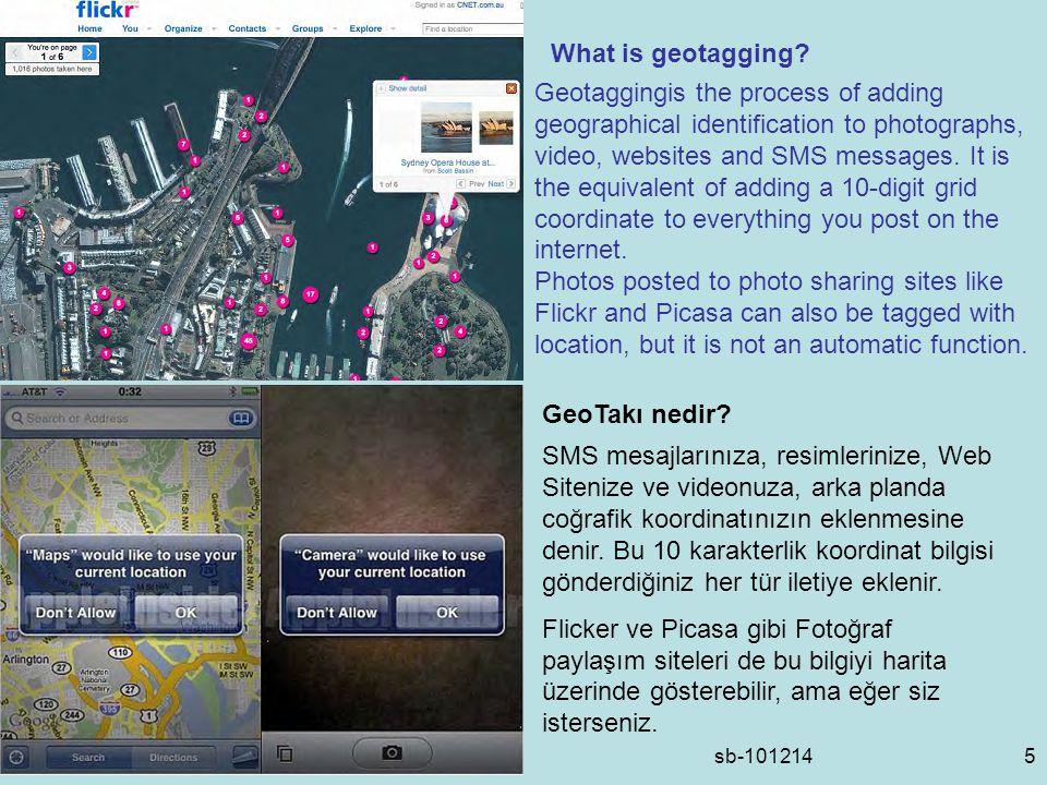 sb-1012146 Location-based Social Networking Location-based social networking is quickly growing in popularity.