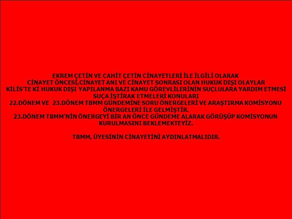 5 HAZİRAN 2005 EKREM VE CAHİT ÇETİN ONBİNLERCE SEVENLERİNİN OMUZLARINDA GÖZYAŞLARIYLA SON YOLCULUKLARINA UĞURLANIRLAR.