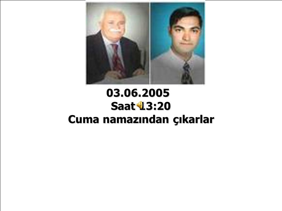 www.ekremcetincinayeti.com